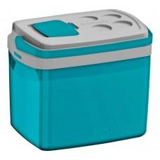 Caixa Térmica Soprano 32 litros