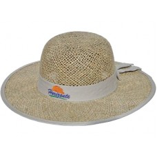Chapéu Carapuça Feminino