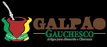 Galpão Gauchesco